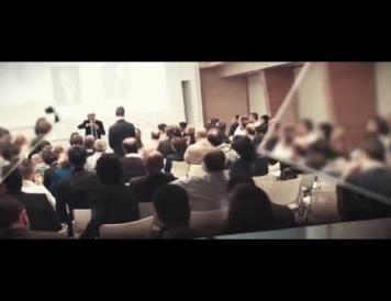 "Embedded thumbnail for Мауро Фрадеани ""Комплексная эстетическая и функциональная реабилитация"",  22-23 апреля 2016 г."